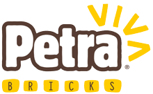 Bricks di Petraviva